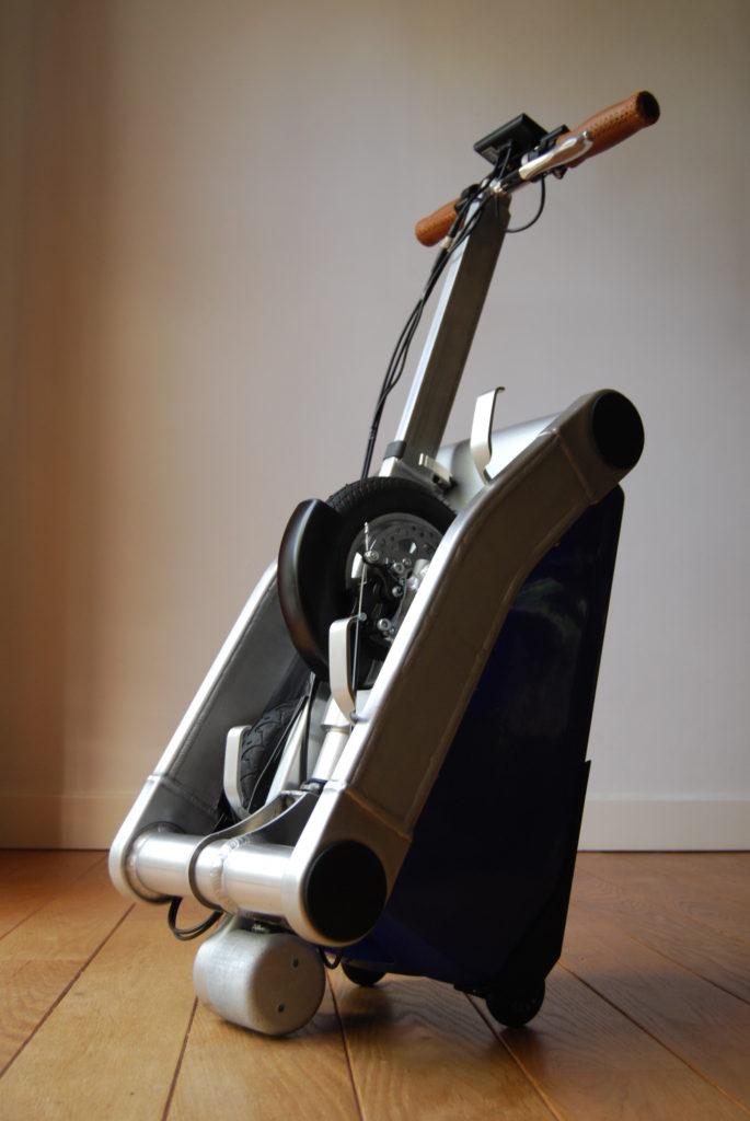 Trikelet als rolkoffer DSC_1074