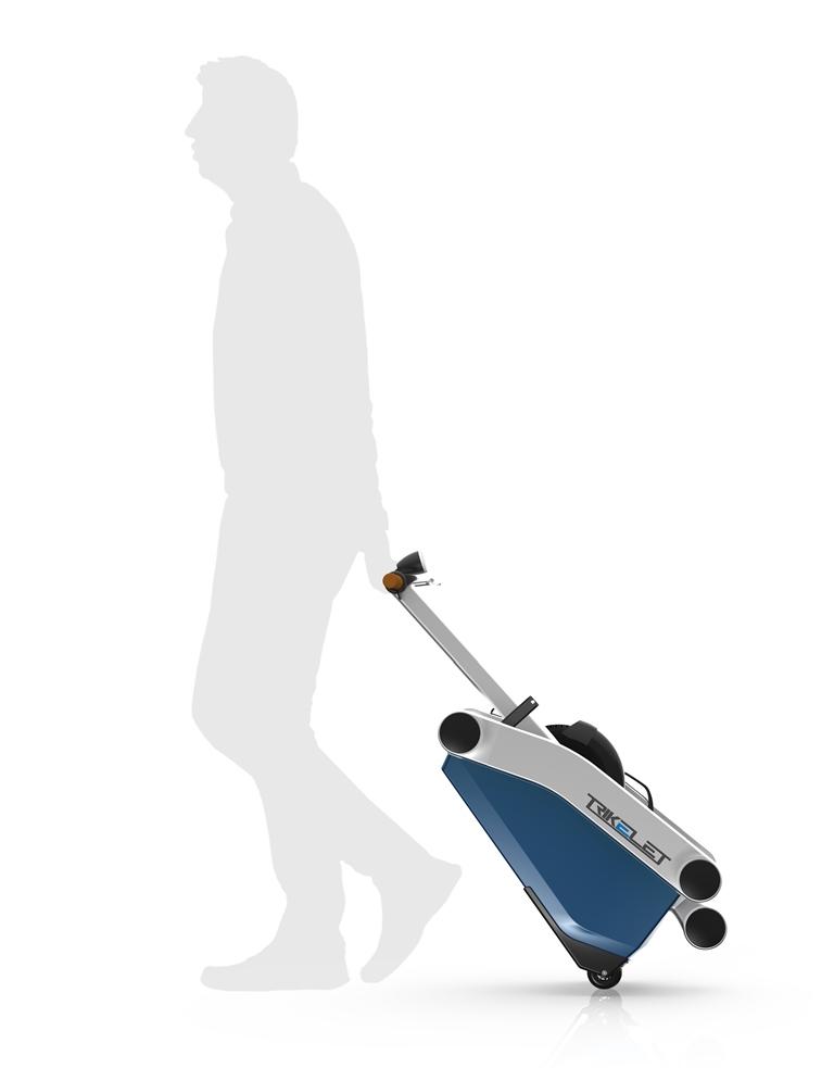 Trikelet 2016 trolley_B_kleiner
