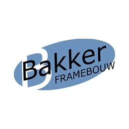 bakker-framebouw_logO-260x260