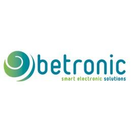 betronic_log_260x260