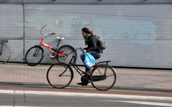 heuvel_op_fietsen