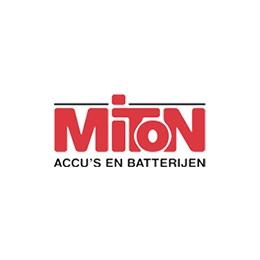 logo_miton_260x260