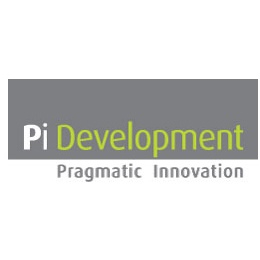 pi-development_260x260